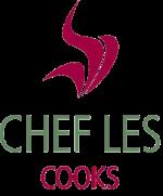 Chef Les Cooks